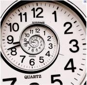 Clock JPEG